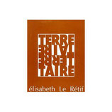 Terre Taire