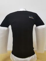 Suncruise Botschafter Funktions T- Shirt