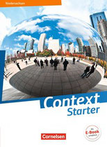 Context Starter