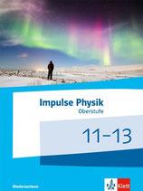 Impulse Physik 11-13