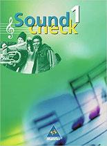 Soundcheck 1