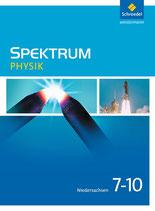 Spektrum Physik SI