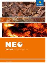 NEO Chemie