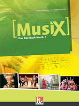 MusiX 1