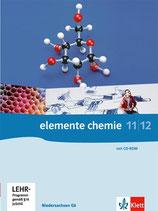 Elemente Chemie 11/12