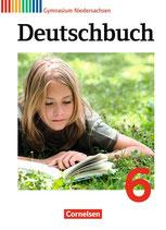 Deutschbuch 6