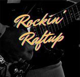 Rockin' Raftup - 9/25/21