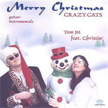 "Tom Jet & Christin´  ""MERRY CHRISTMAS"""