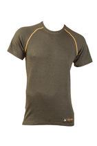 Collini T-Shirt Uomo