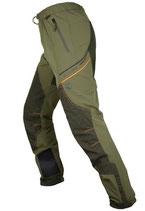 Trabaldo Pantaloni Dragon Fly Pro