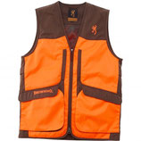 Browning Gilet Tracker one