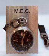 M.E.C. Tasca Mechanical