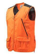Beretta Gilet Modular Vest