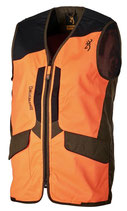 Browning Gilet Tracker Pro
