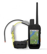 Kit Garmin Alpha 200i/K5