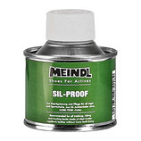 Meindl Sil Proof per Calzature
