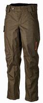 Browning Pantaloni Tracker one