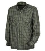 Trabaldo Camicia Scout