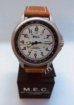 M.E.C. Tf-45