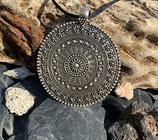 Amulett NIA