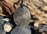 Amulett FINGERPRINT