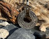 Amulett ENYA