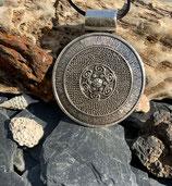 Amulett GRIAN