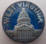 West Virginia 18