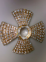 Kreuz des Südens - crystal