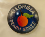 Georgia 18