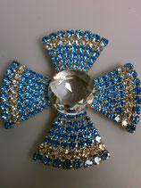 Kreuz des Südens - sapphire