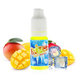Crazy Mango Fruizee - ELIQUID France