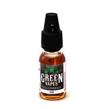 555  GREEN VAPES