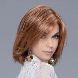 Perruque Flirt - Changes - Ellen Wille
