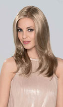 Perruque Mega - Hairpower - Ellen Wille
