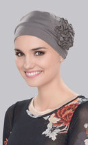 Turban Lyra- Headwear - Ellen Wille