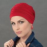 Turban à plis Chic confort- Headwear - Ellen Wille