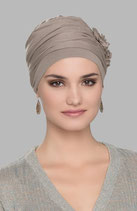 Turban Lulu - Ellen's Headwear - Ellen Wille