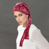 Fichu Paris - Ellen's headwear - Ellen Wille