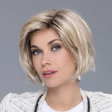 Perruque French - Monofilament sur raie - Ellen Wille