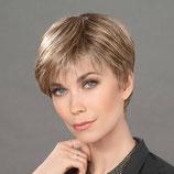 Volumateur cheveux Lace top - Top Power - Ellen Wille