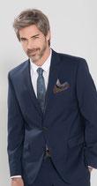 Perruque homme haut de gamme Georges 5 Star - Hairformance - Ellen Wille