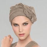 Turban Malou - Ellen's headwear - Ellen Wille