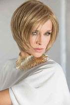 Perruque Shape - Hair Society - Ellen Wille