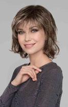 Perruque Planet - Hairpower - Ellen Wille