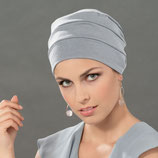 Turban Cap confort- Headwear - Ellen Wille
