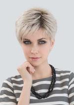 Perruque Love - Hairpower - Ellen Wille