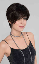 Perruque Trend - Hairpower - Ellen Wille