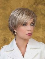 Perruque Joy - Hair Society - Ellen Wille