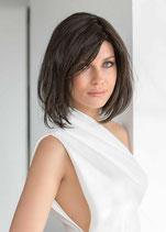 Prothèse capillaire mi longue haut de gamme Icone - Hair Society - Ellen Wille